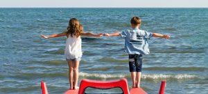fotodinamiche_servizi fotografici_bambini-1