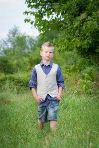 fotodinamiche_servizi fotografici_bambini-10