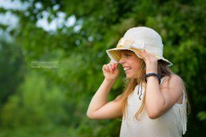 fotodinamiche_servizi fotografici_bambini-11