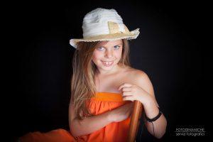 fotodinamiche_servizi fotografici_bambini-13