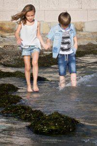 fotodinamiche_servizi fotografici_bambini-2