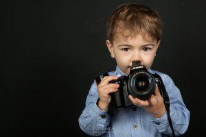 fotodinamiche_servizi fotografici_bambini-3