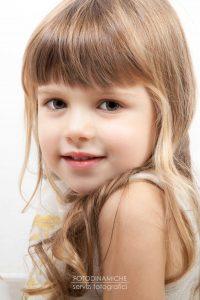 fotodinamiche_servizi fotografici_bambini-4
