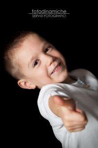 fotodinamiche_servizi fotografici_bambini-6