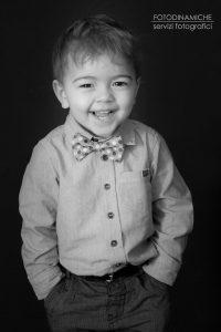 fotodinamiche_servizi fotografici_bambini-7