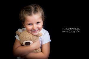 fotodinamiche_servizi fotografici_bambini-8