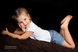 fotodinamiche_servizi fotografici_bambini-9