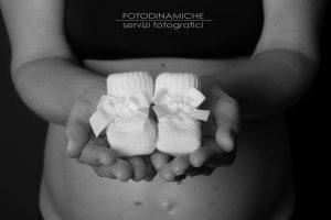 fotodinamiche_servizi fotografici_maternità_gravidanza-10