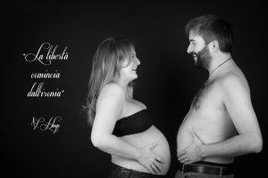 fotodinamiche_servizi fotografici_maternità_gravidanza-6