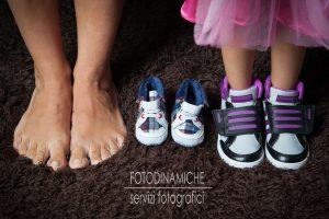 fotodinamiche_servizi fotografici_maternità_gravidanza-8