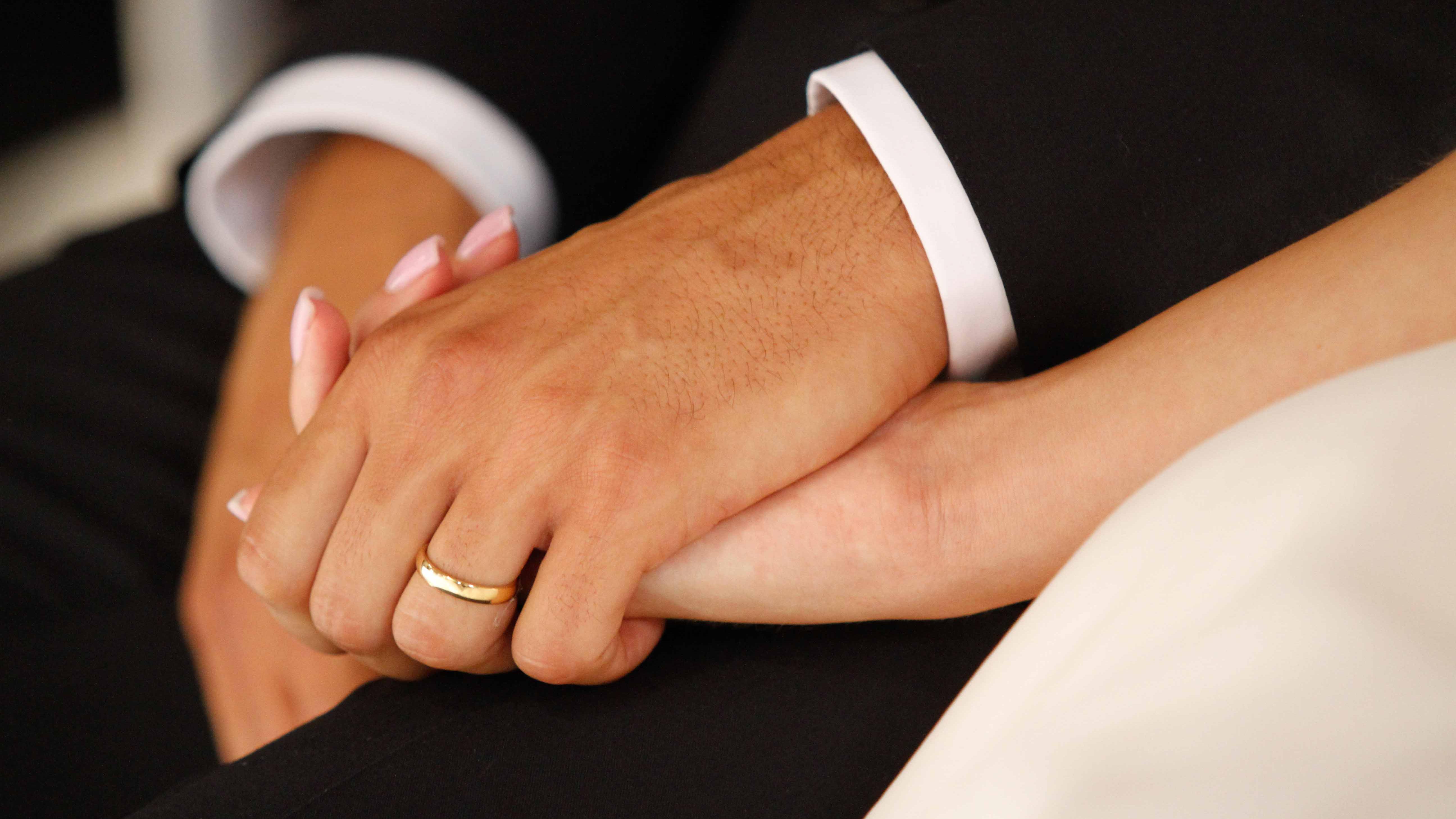 Matrimonio_Sito-1