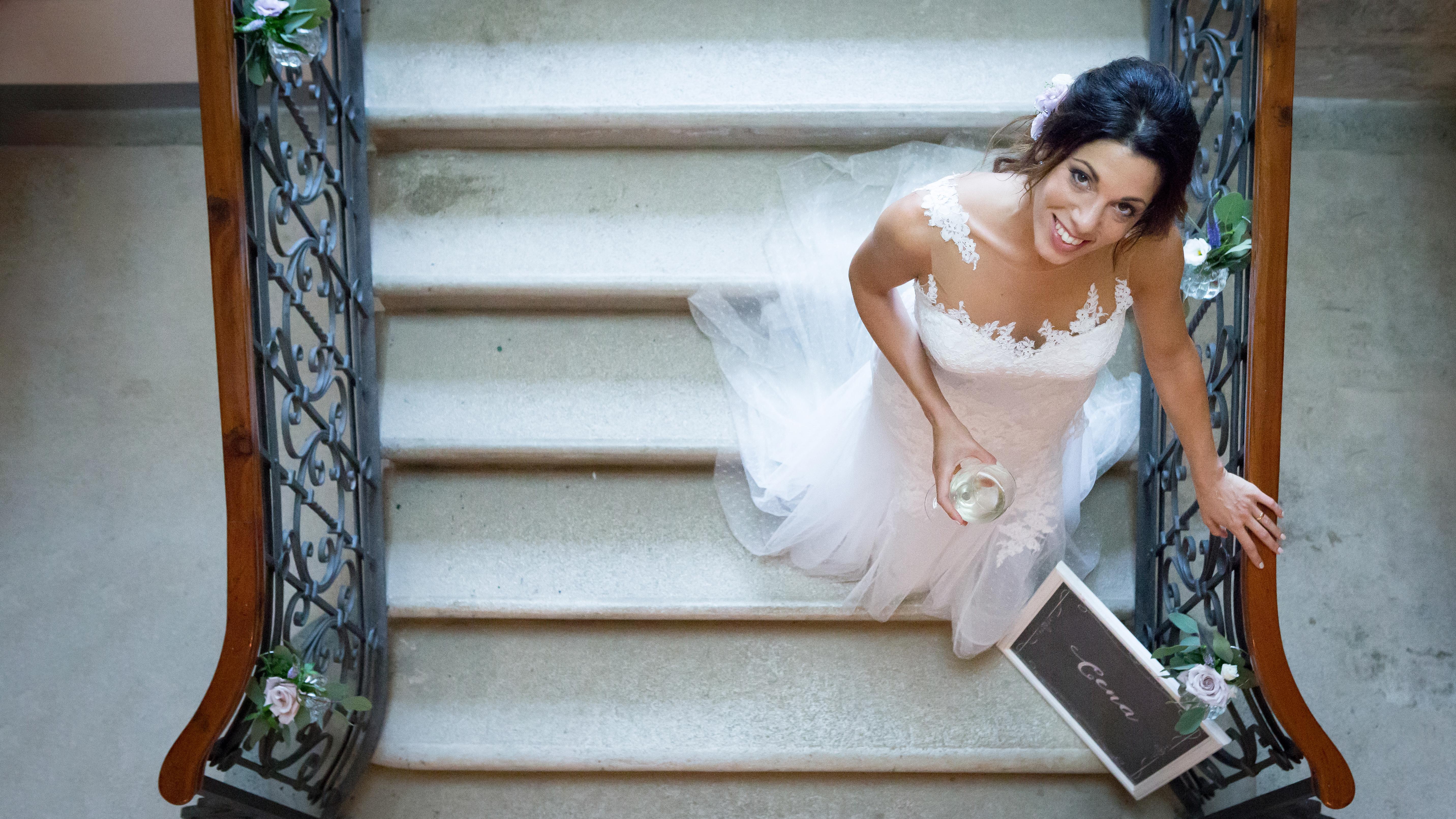Matrimonio_Sito-10