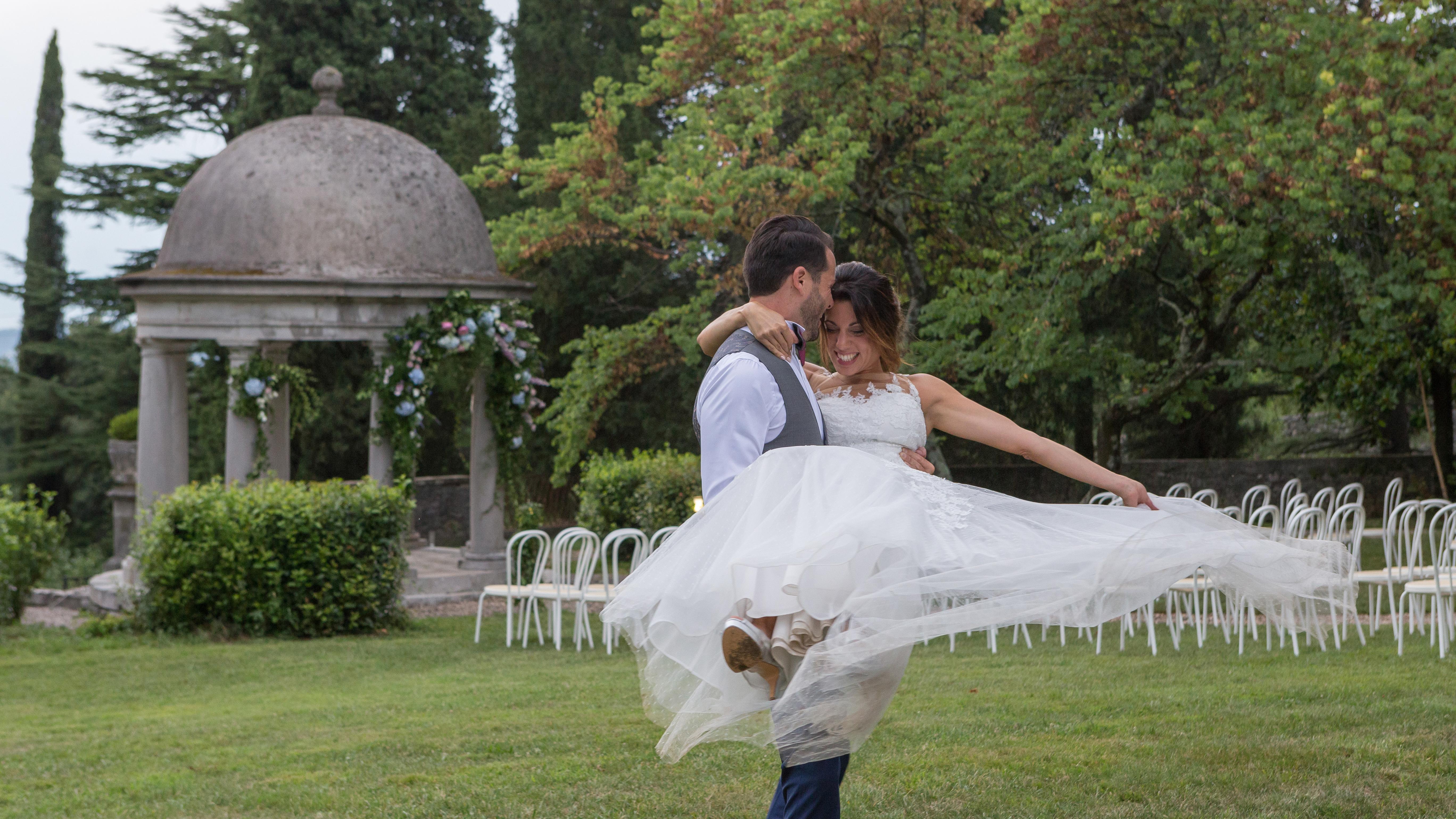Matrimonio_Sito-11