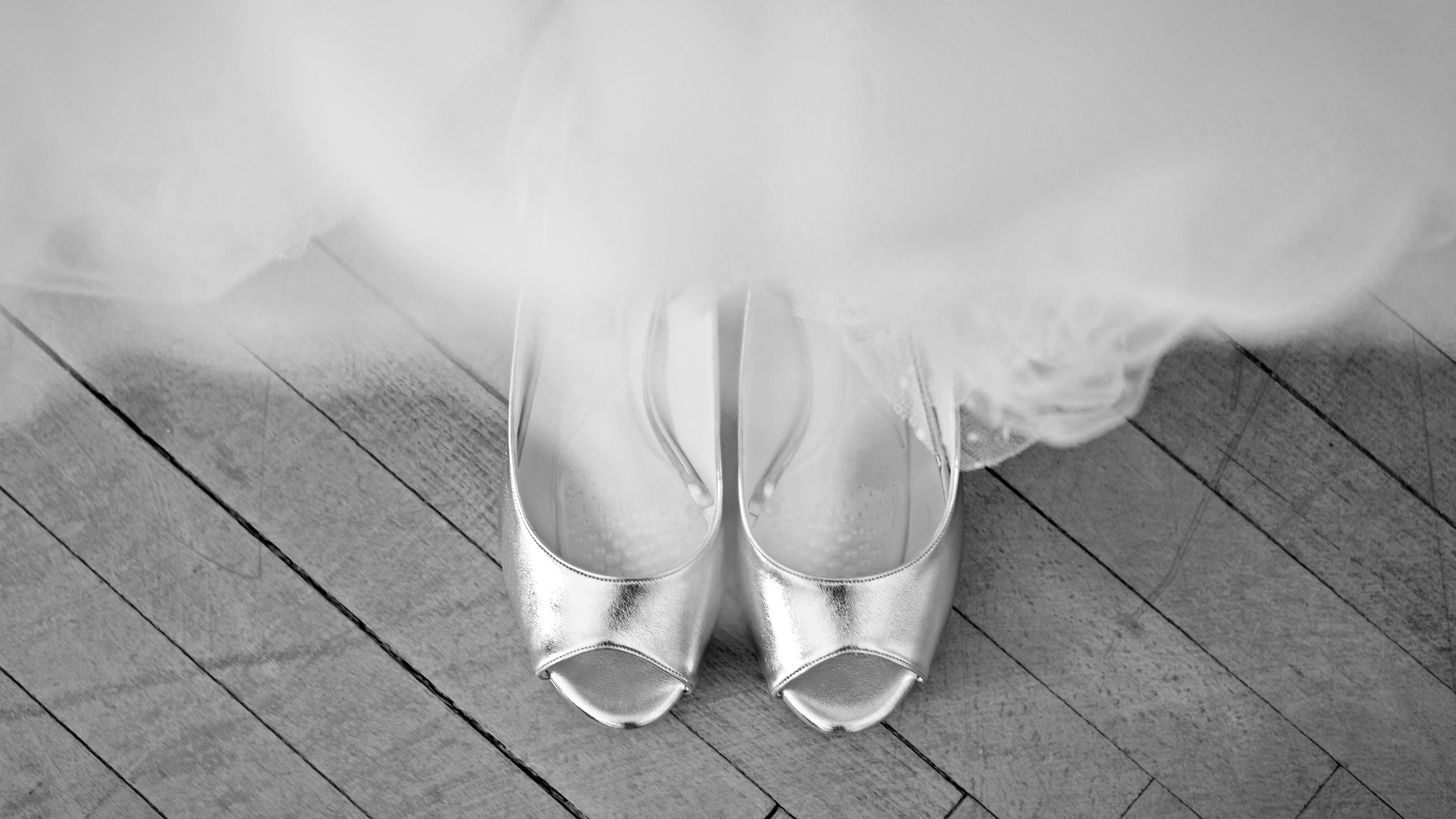 Matrimonio_Sito-13