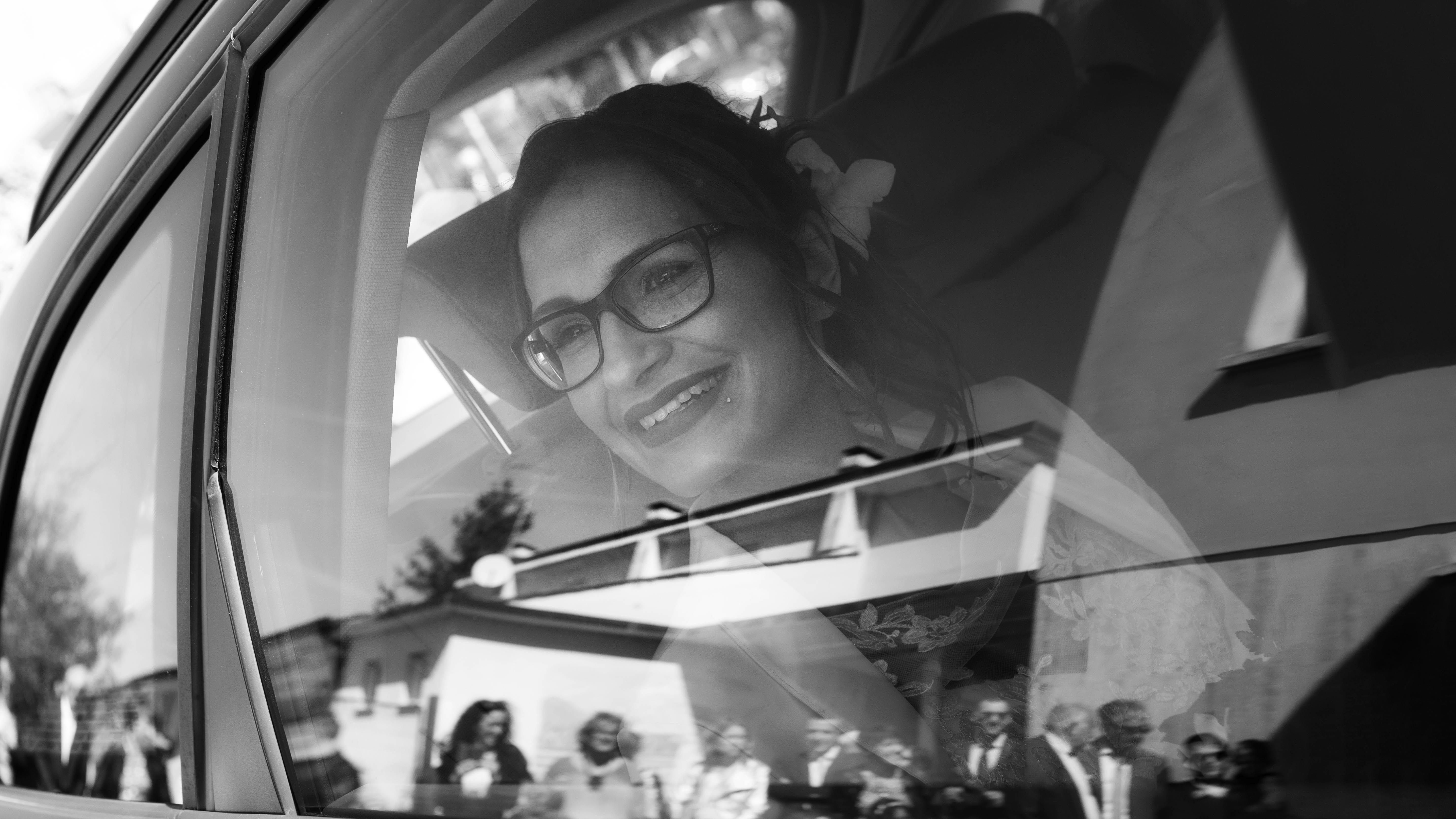 Matrimonio_Sito-14
