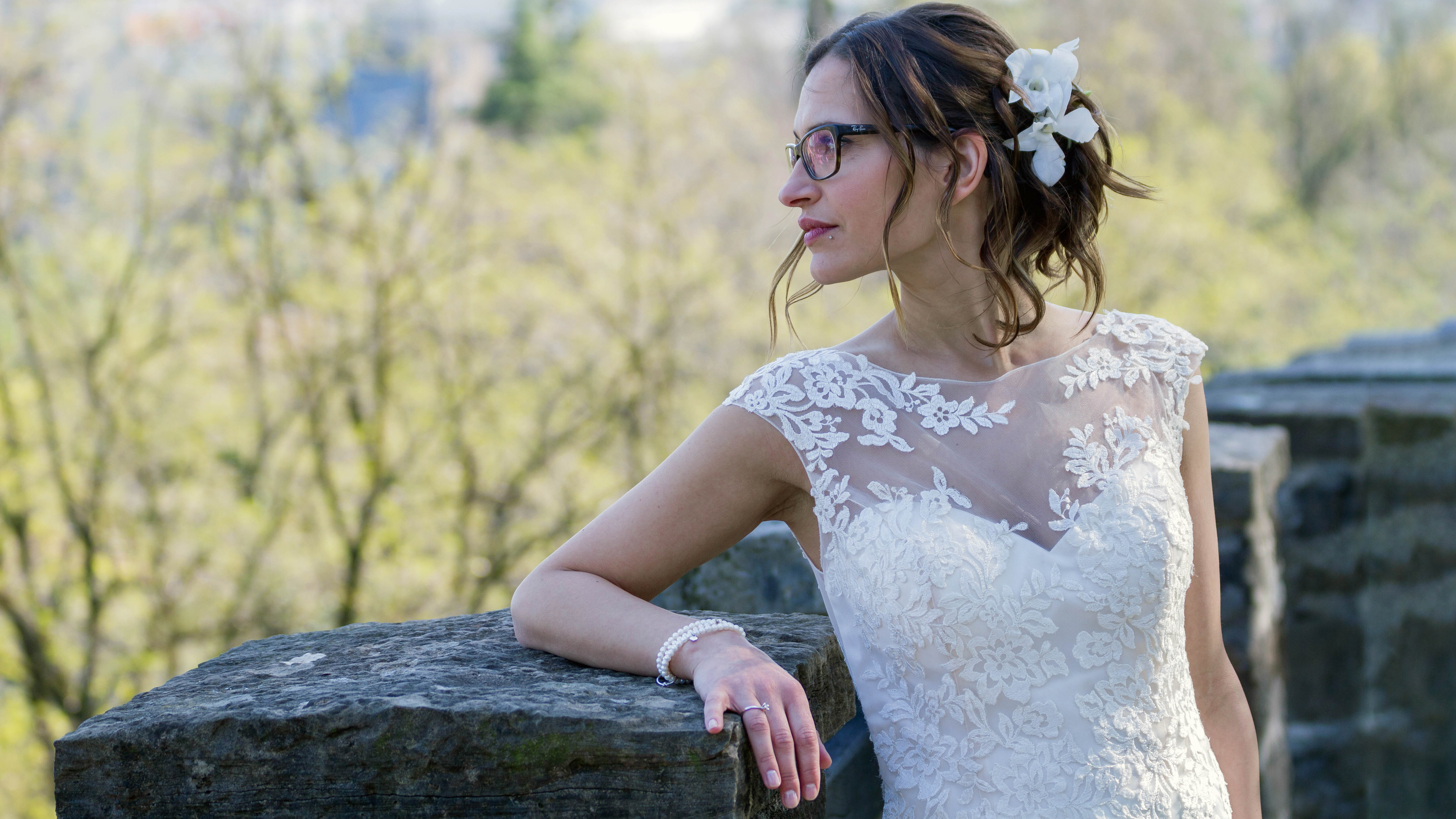 Matrimonio_Sito-17