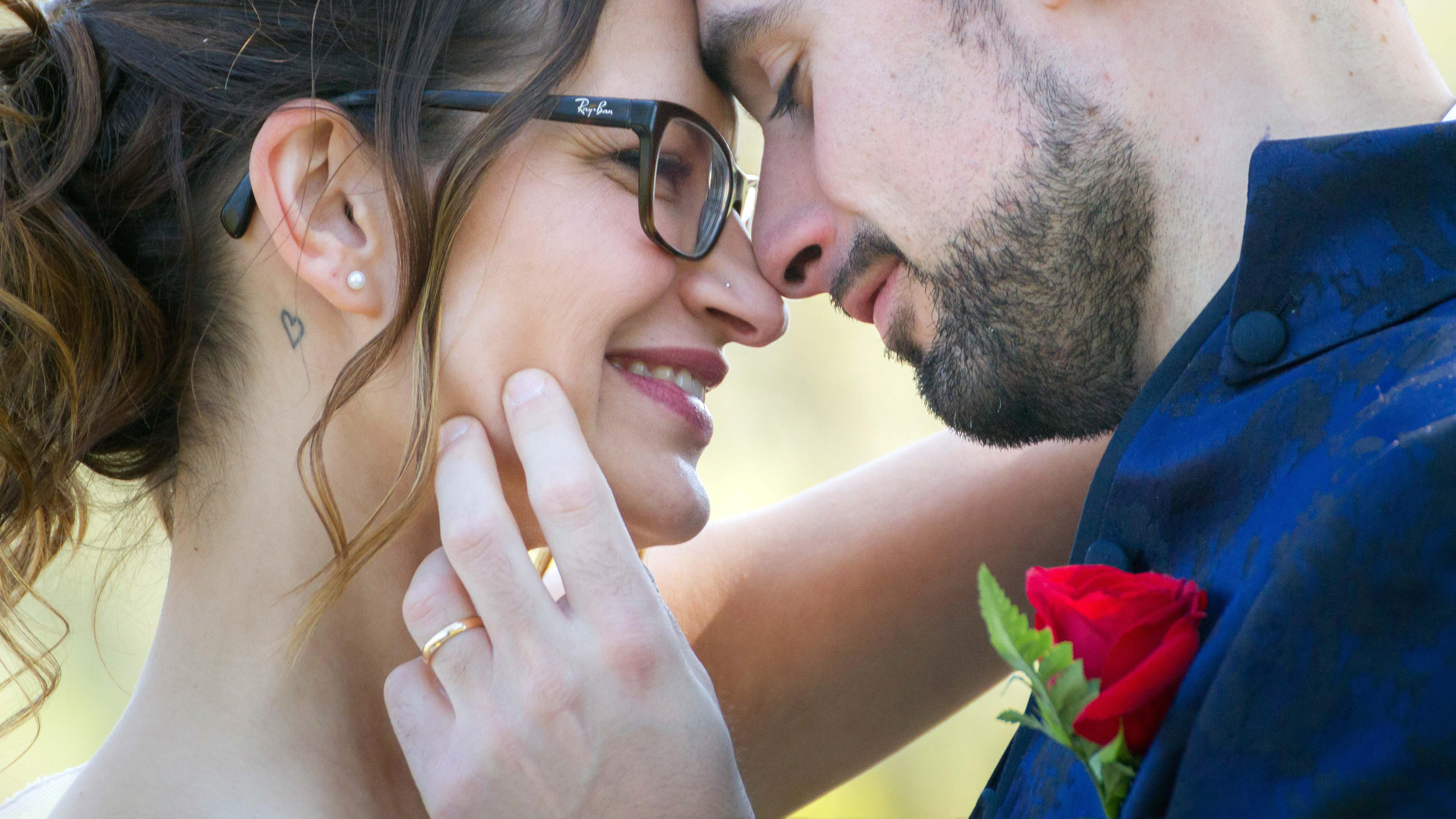 Matrimonio_Sito-18