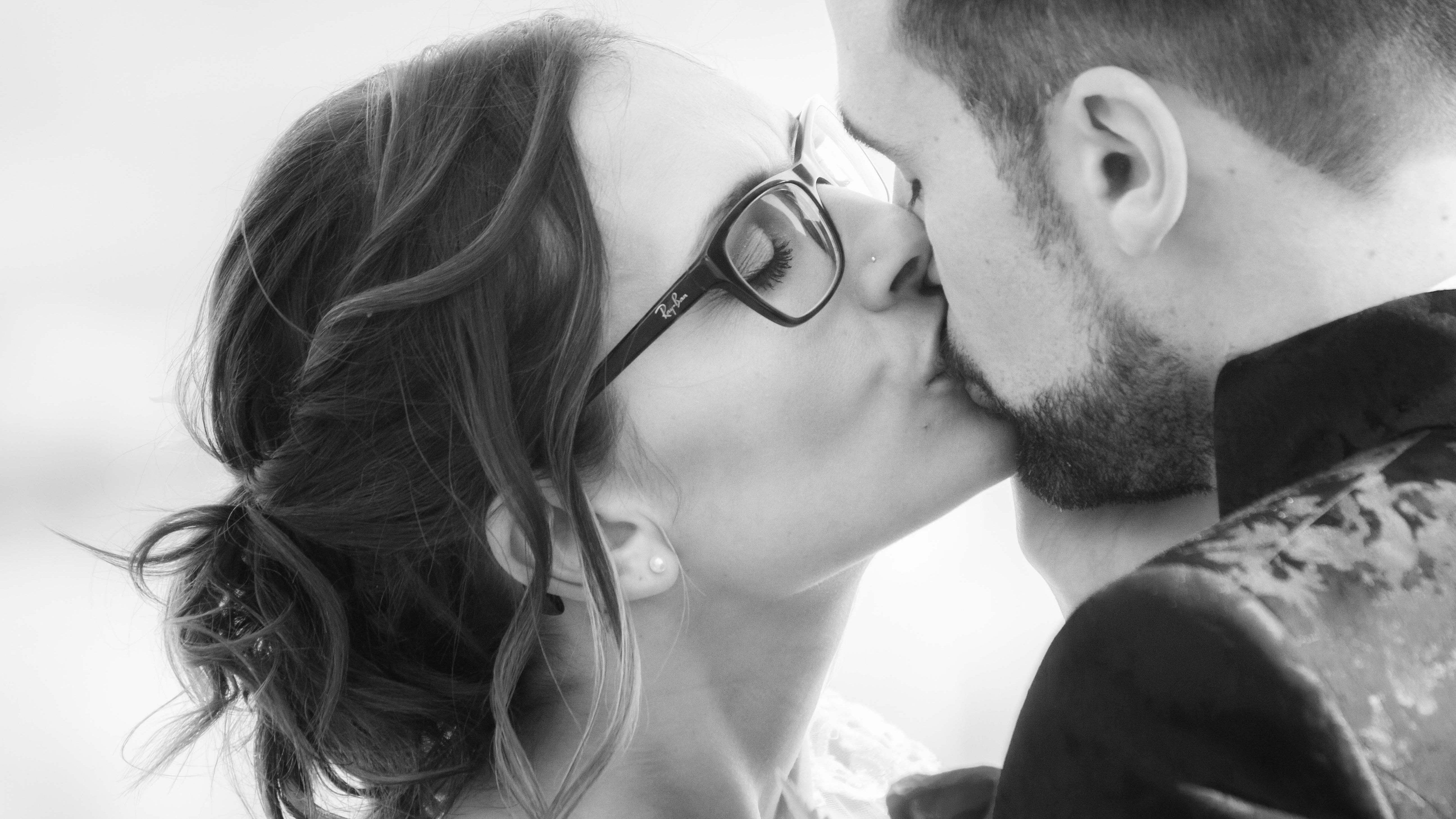Matrimonio_Sito-19