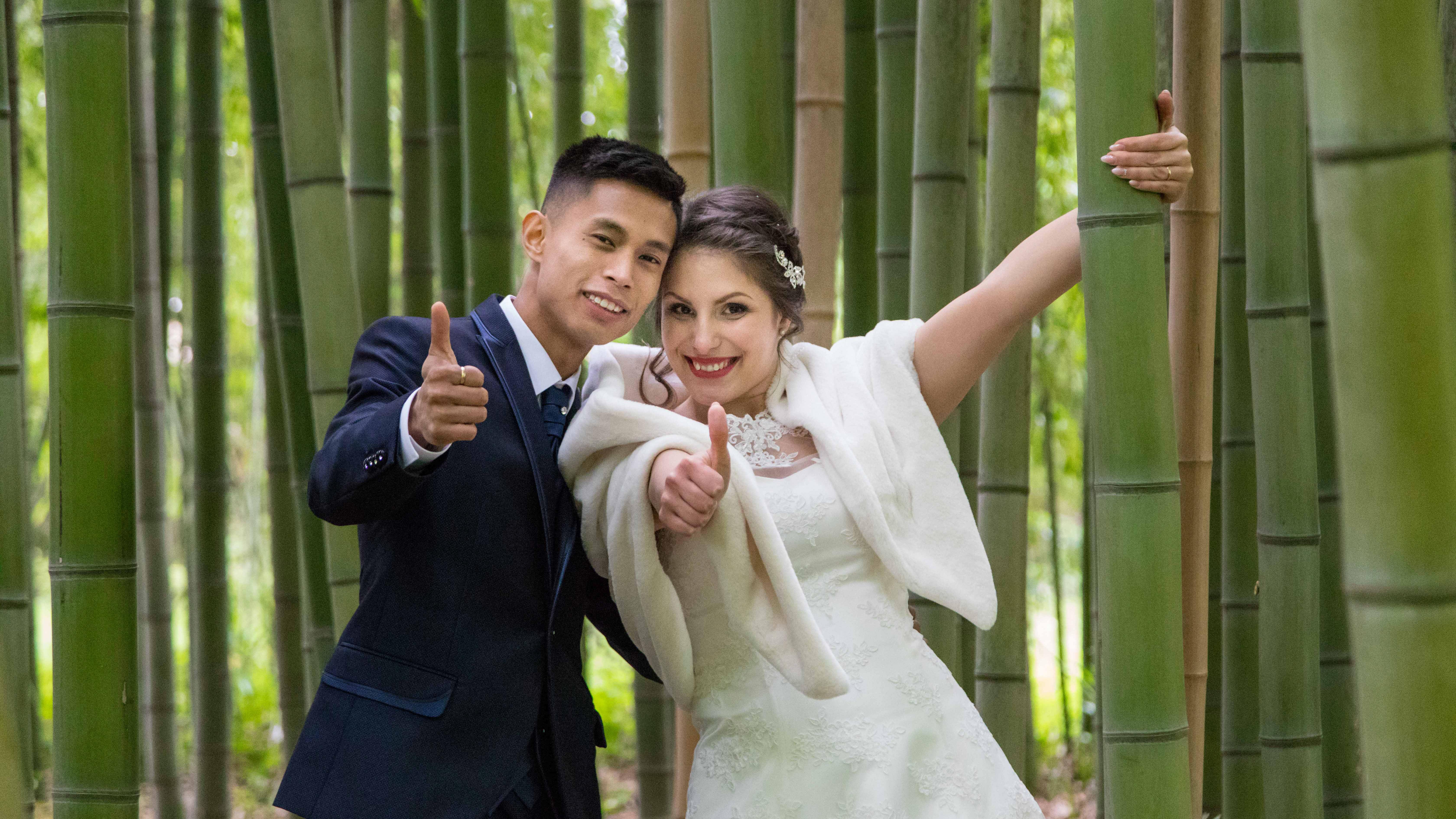 Matrimonio_Sito-23