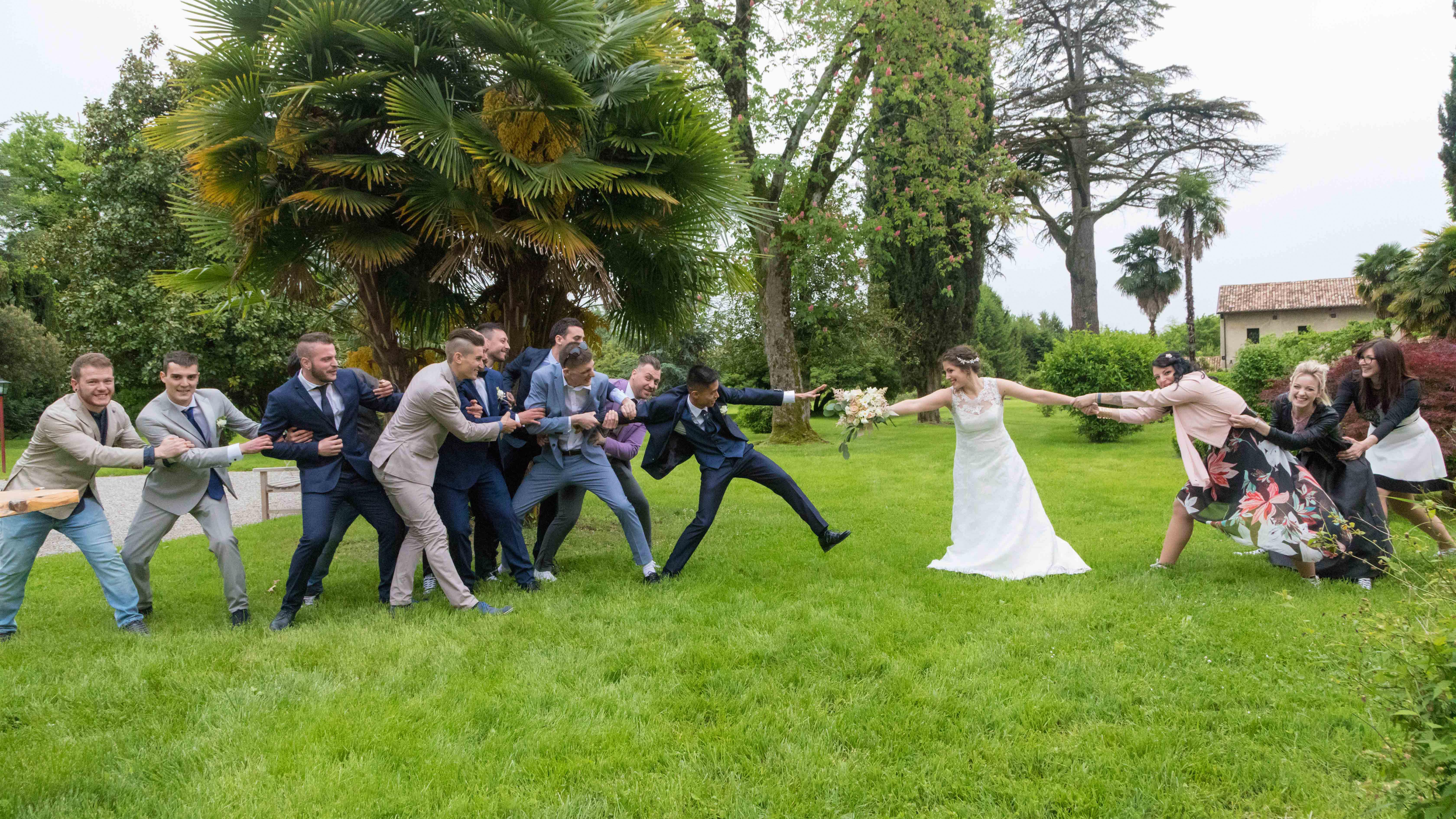 Matrimonio_Sito-24