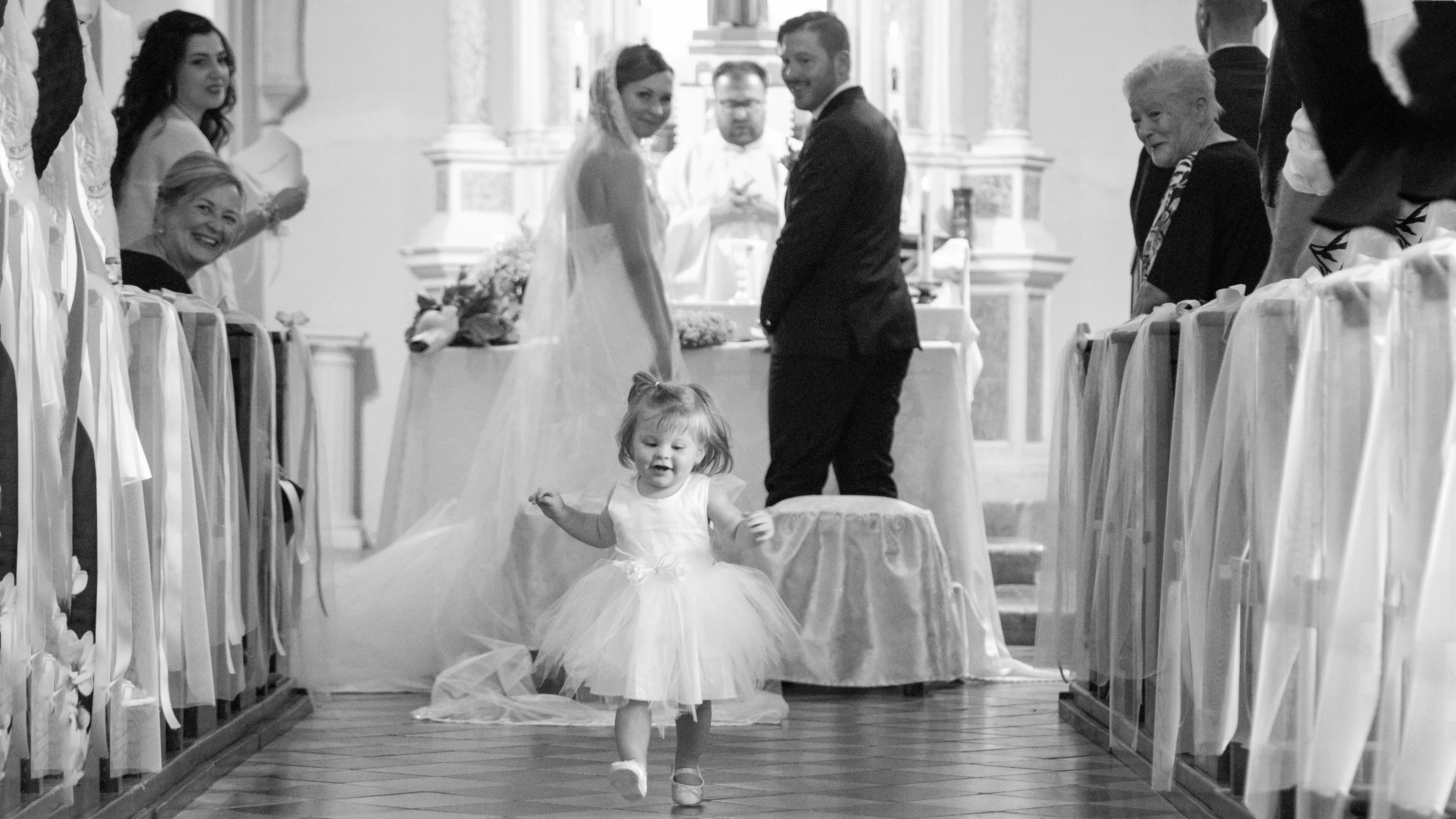 Matrimonio_Sito-26