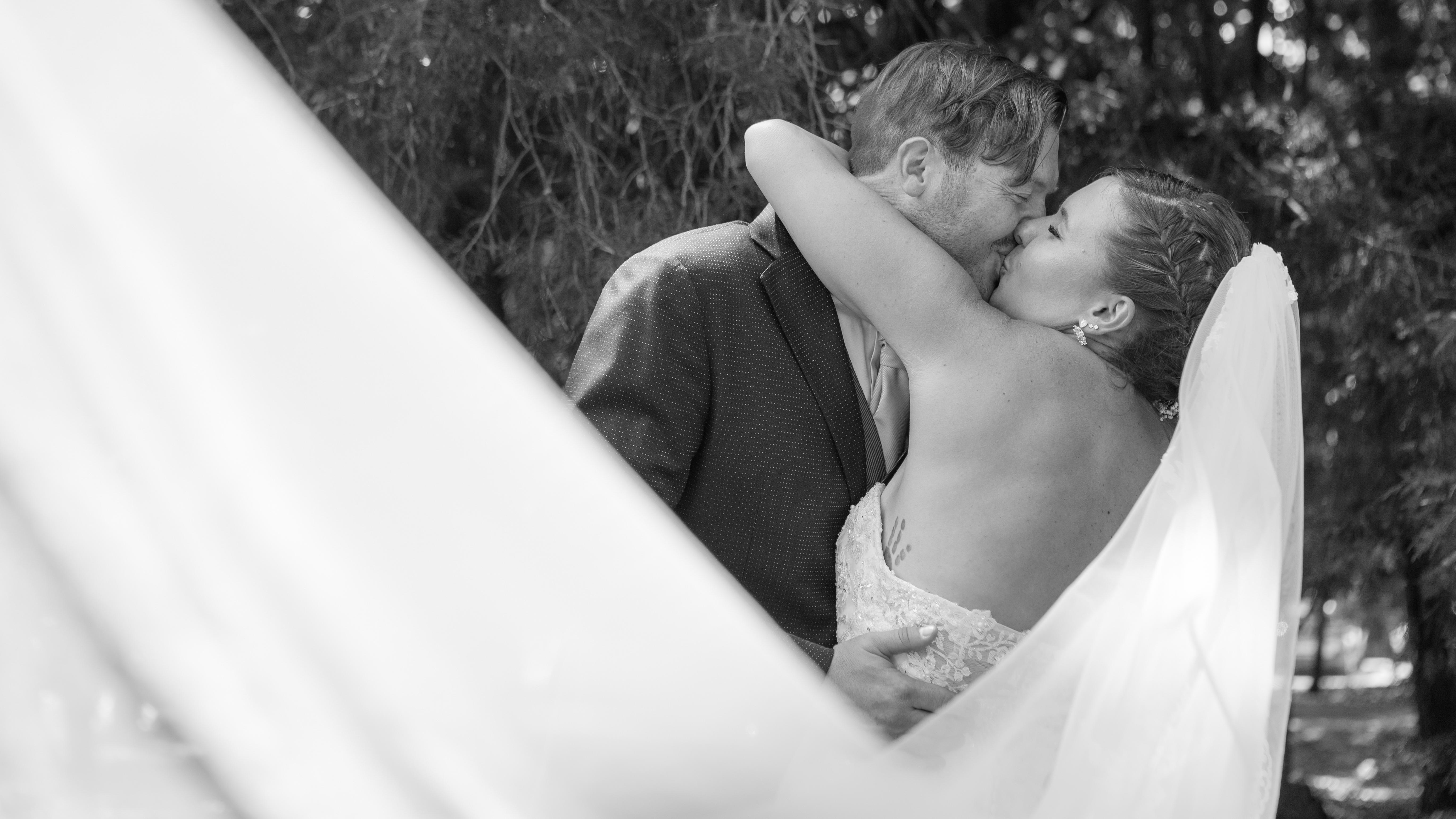 Matrimonio_Sito-27