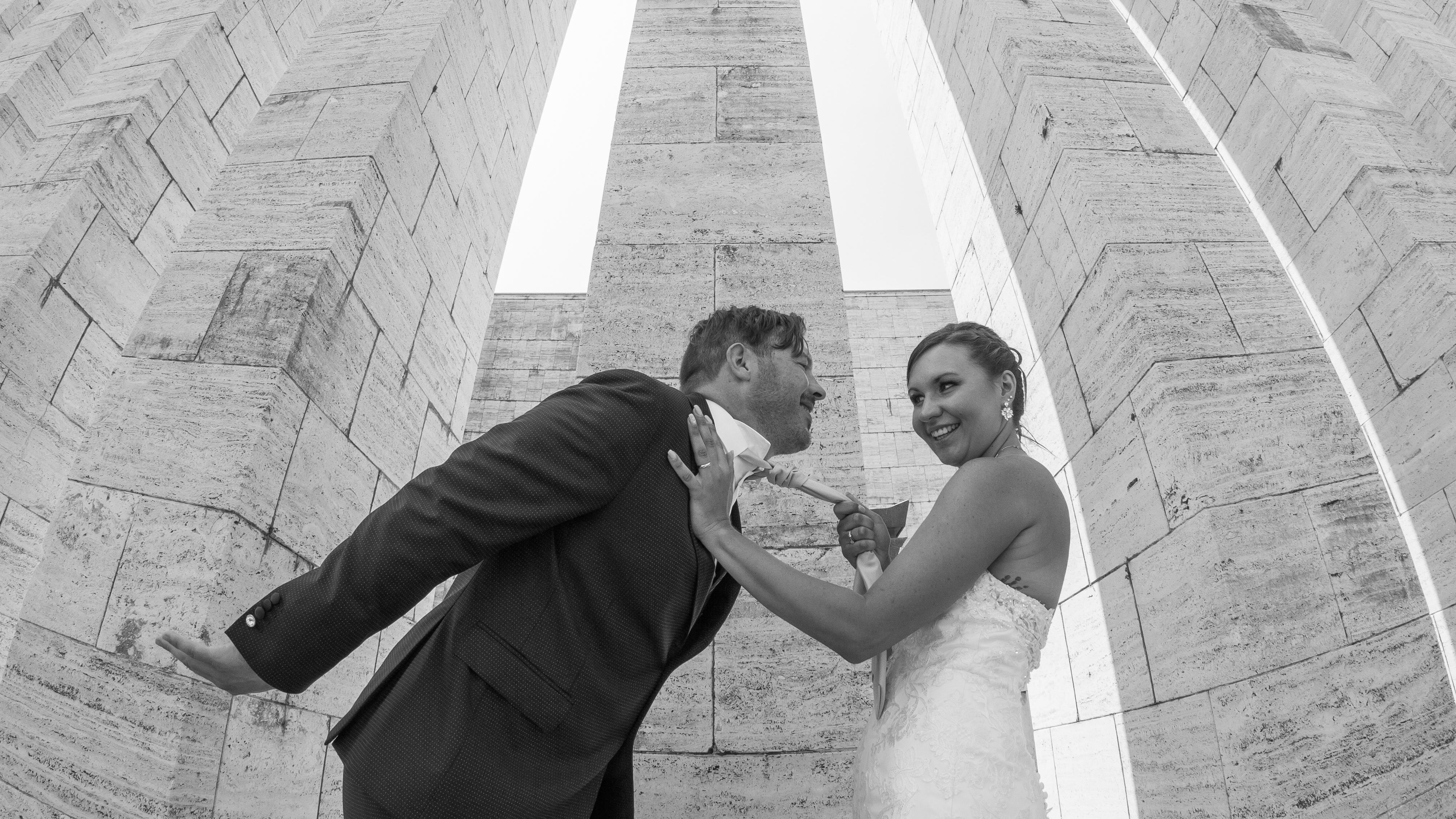 Matrimonio_Sito-28