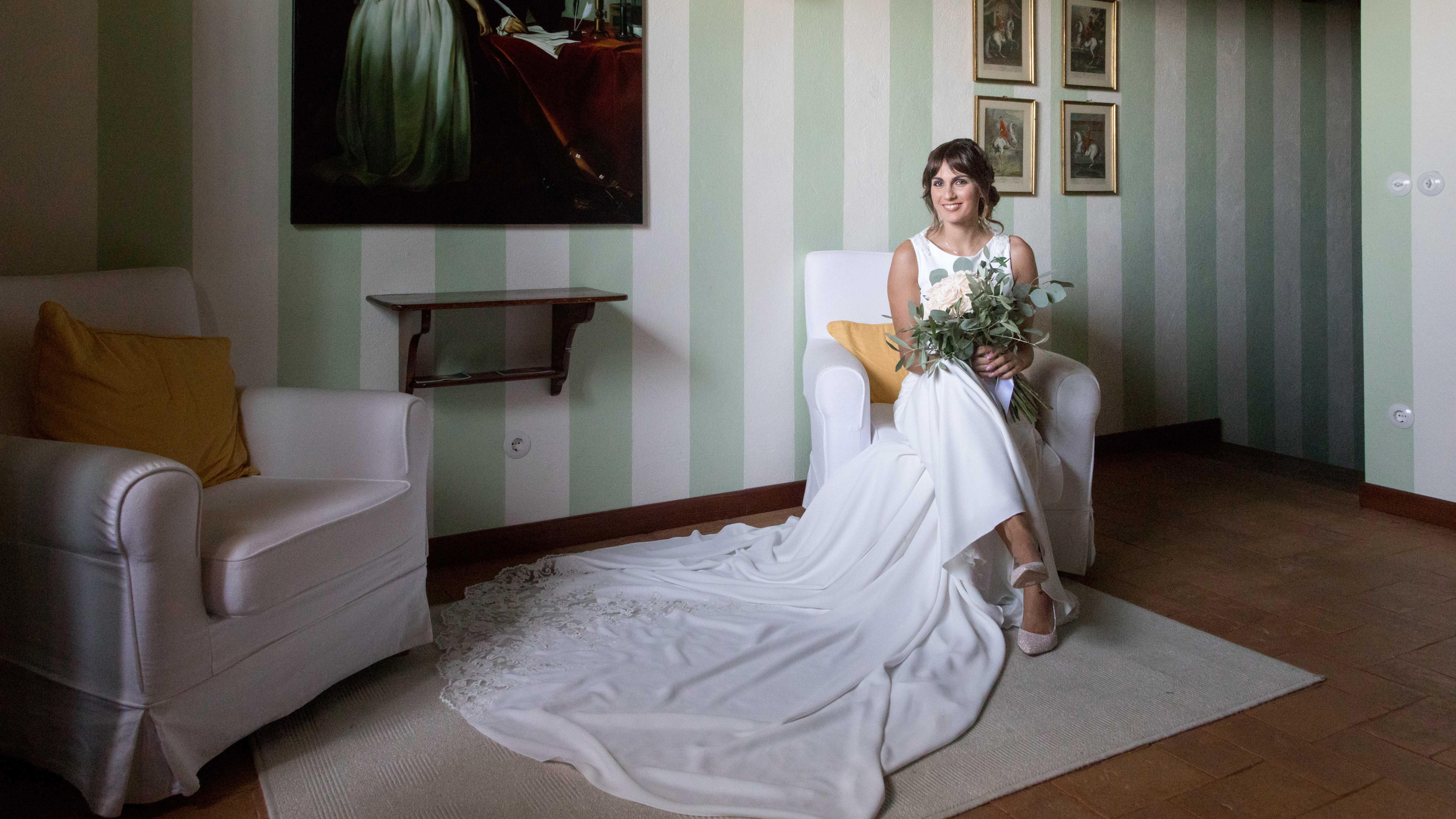 Matrimonio_Sito-31
