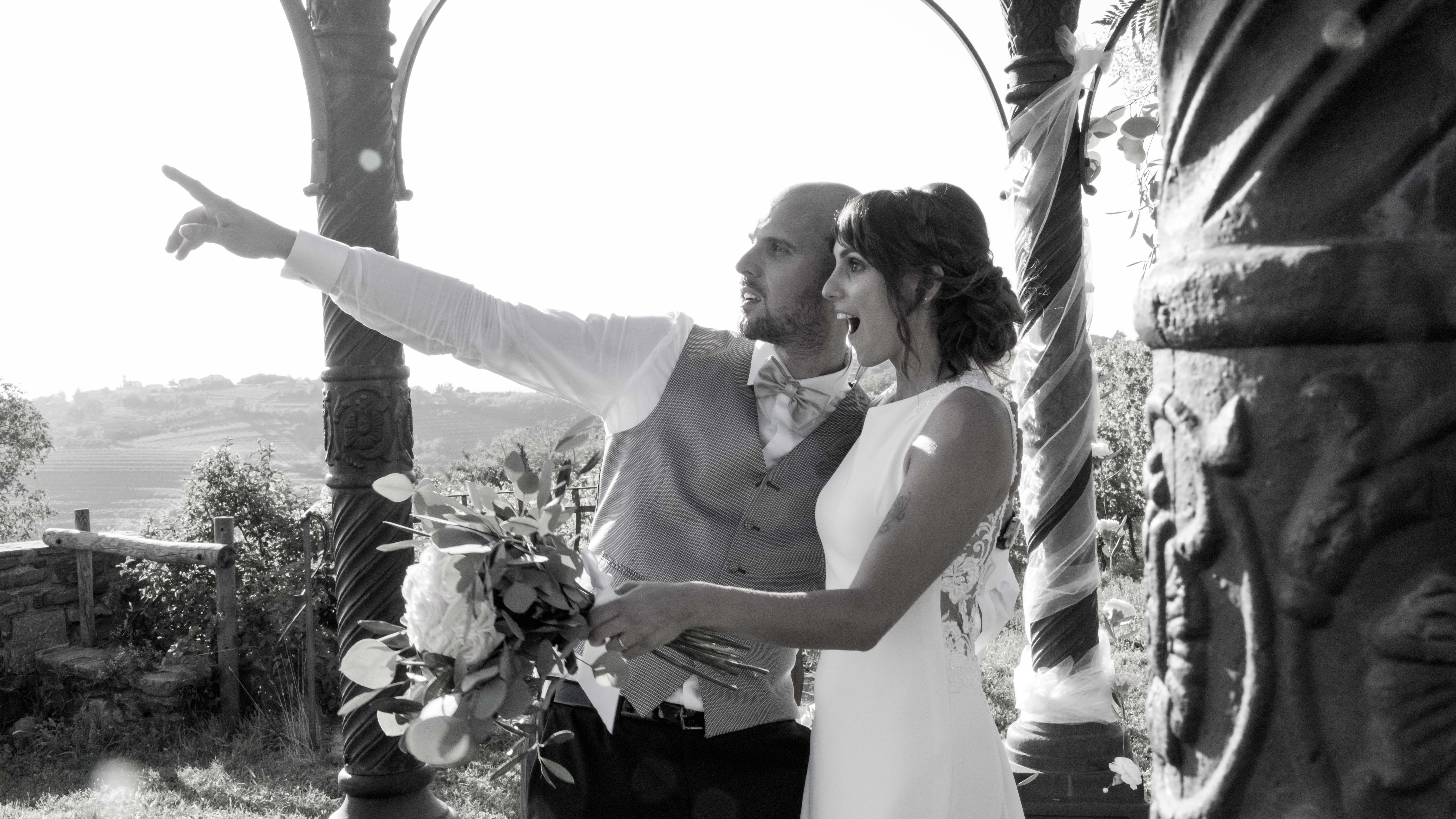 Matrimonio_Sito-32