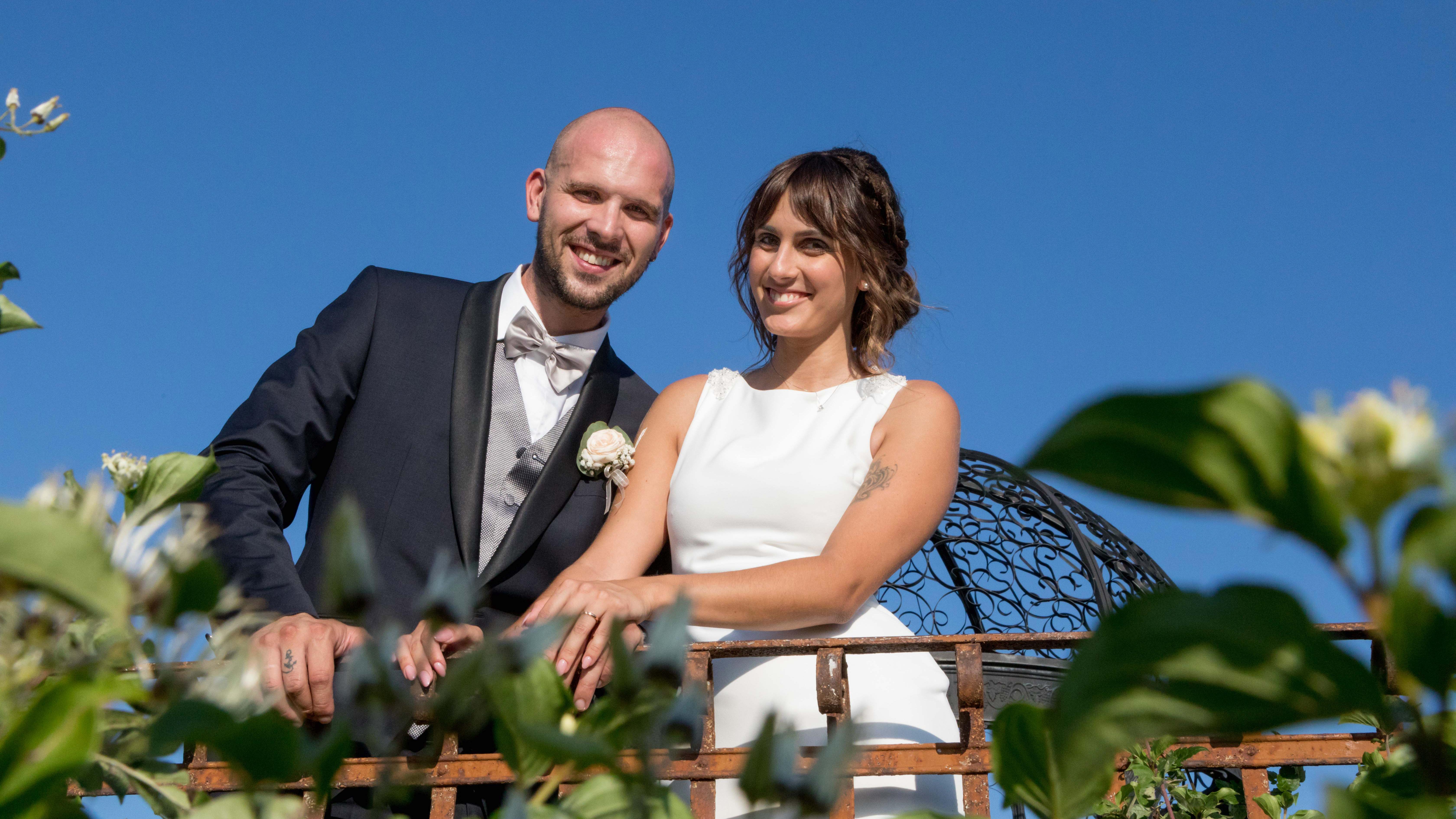 Matrimonio_Sito-33