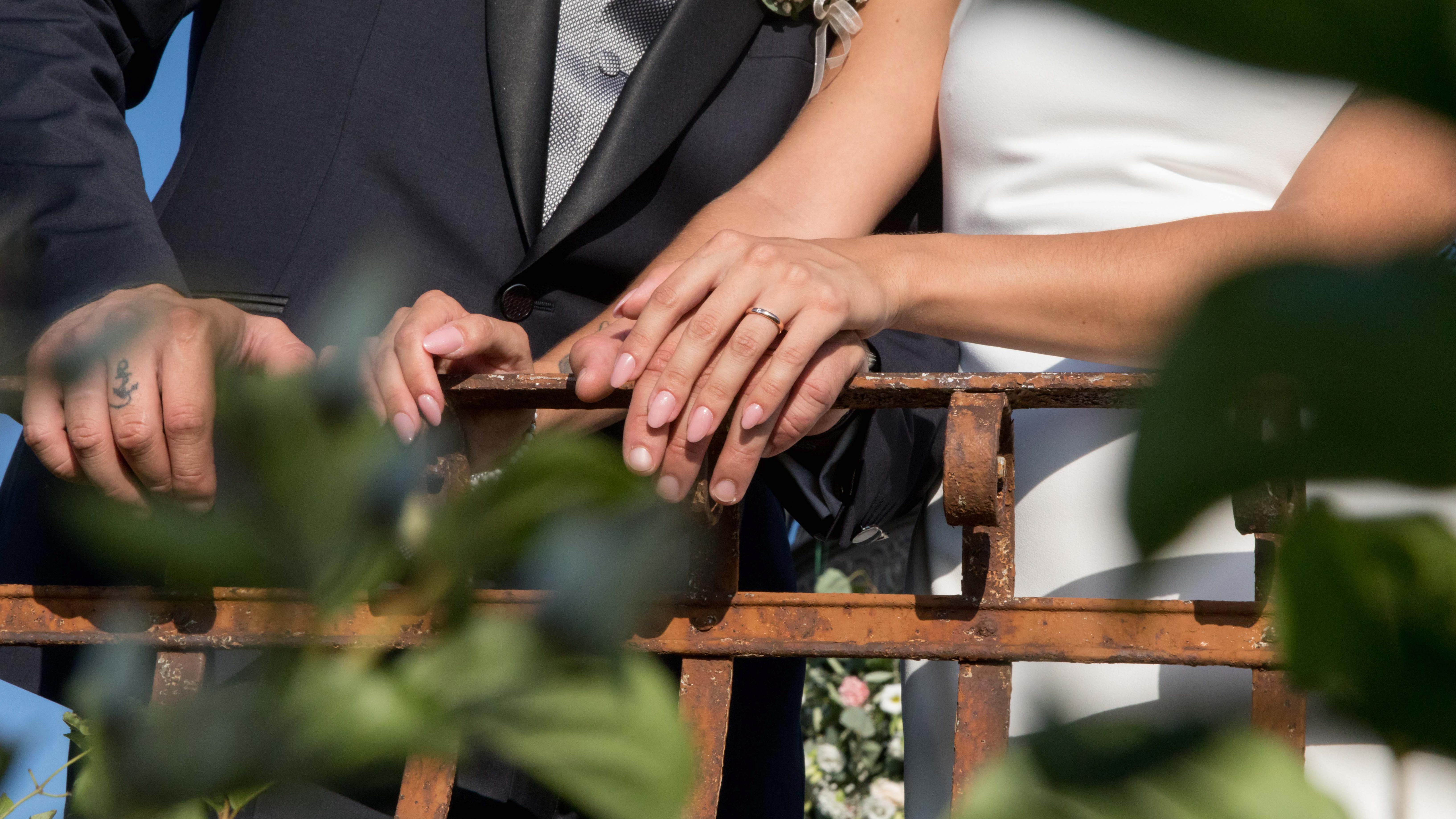 Matrimonio_Sito-34