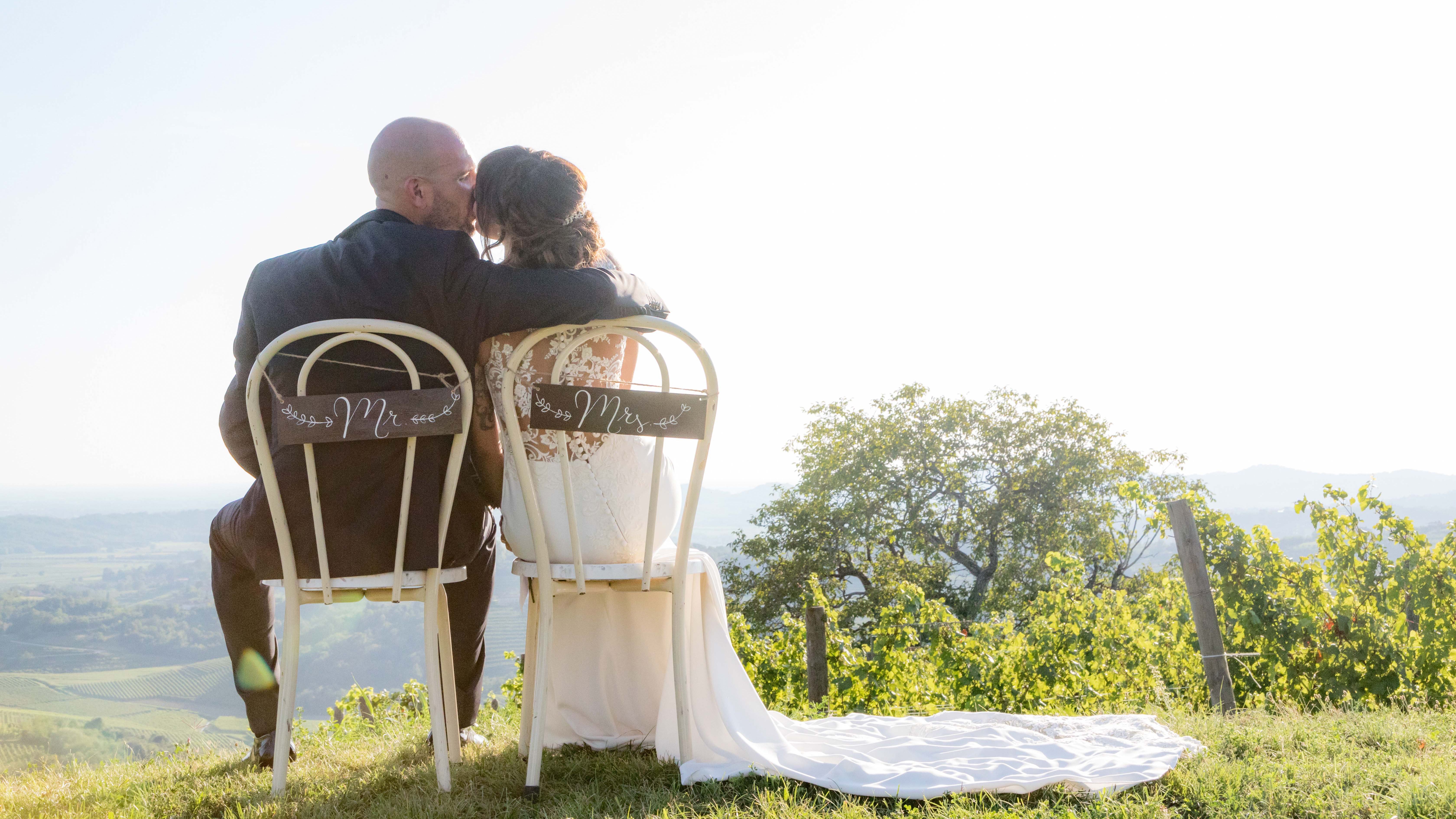 Matrimonio_Sito-35