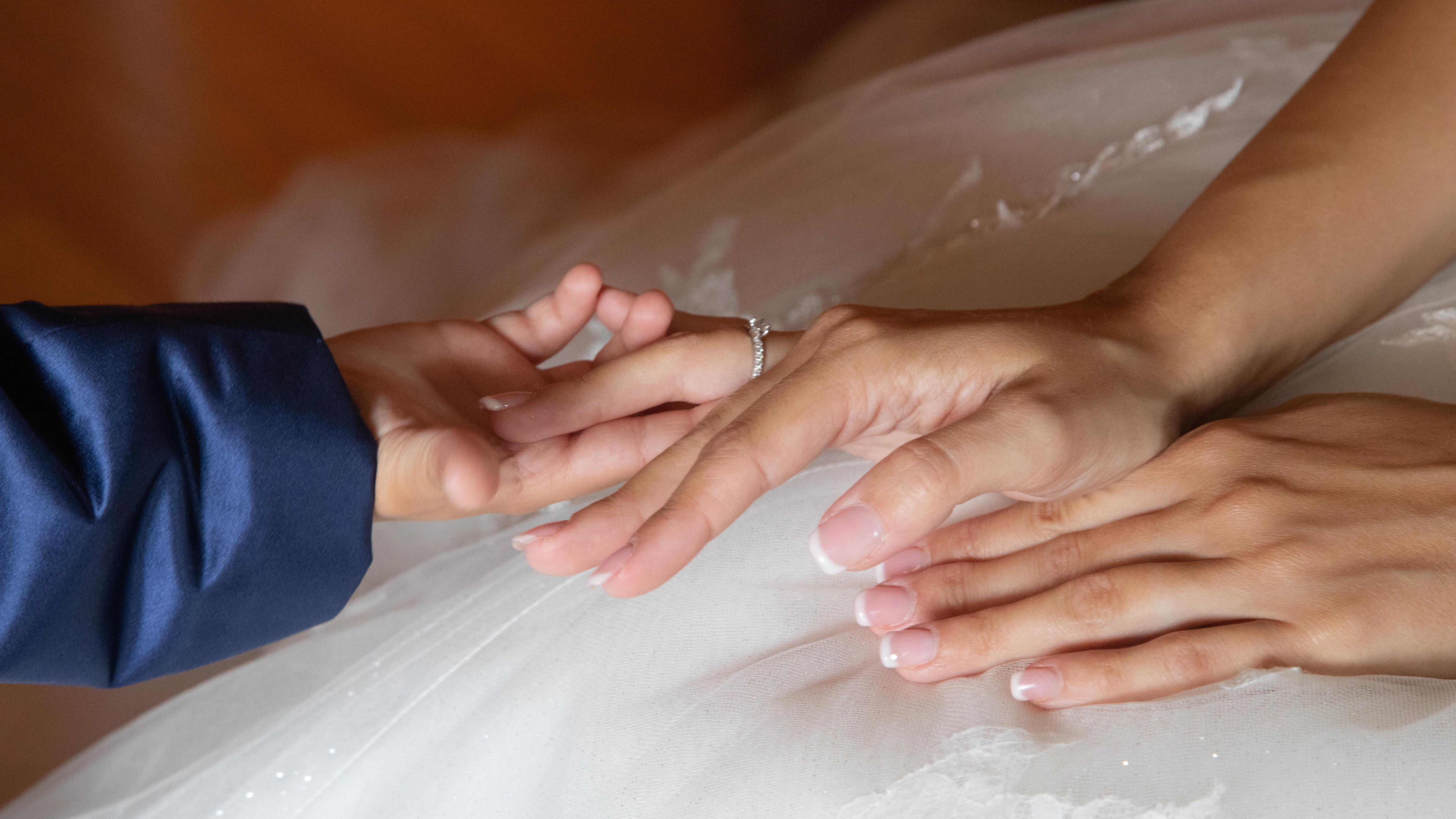 Matrimonio_Sito-42