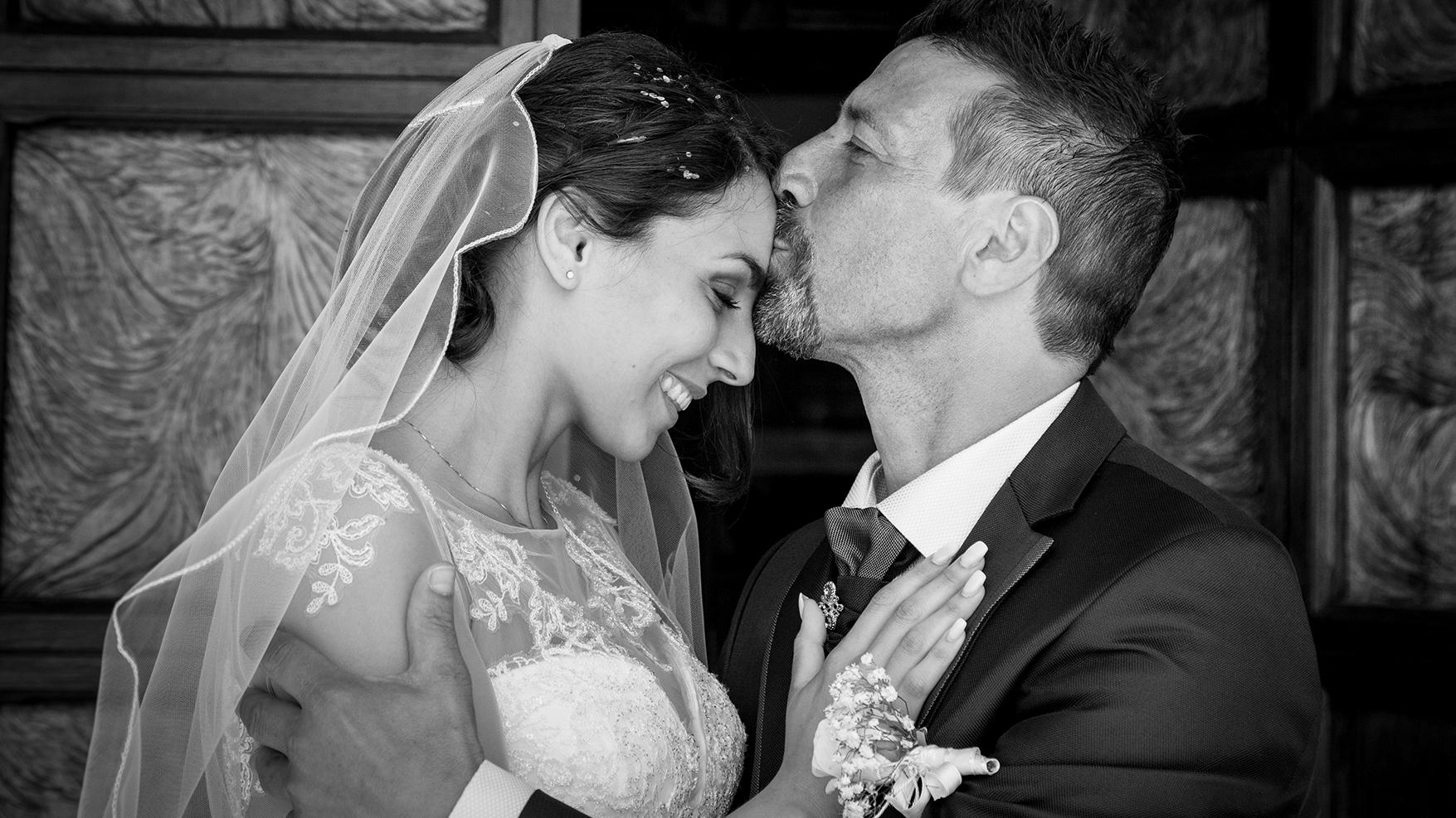 Matrimonio_Sito-6