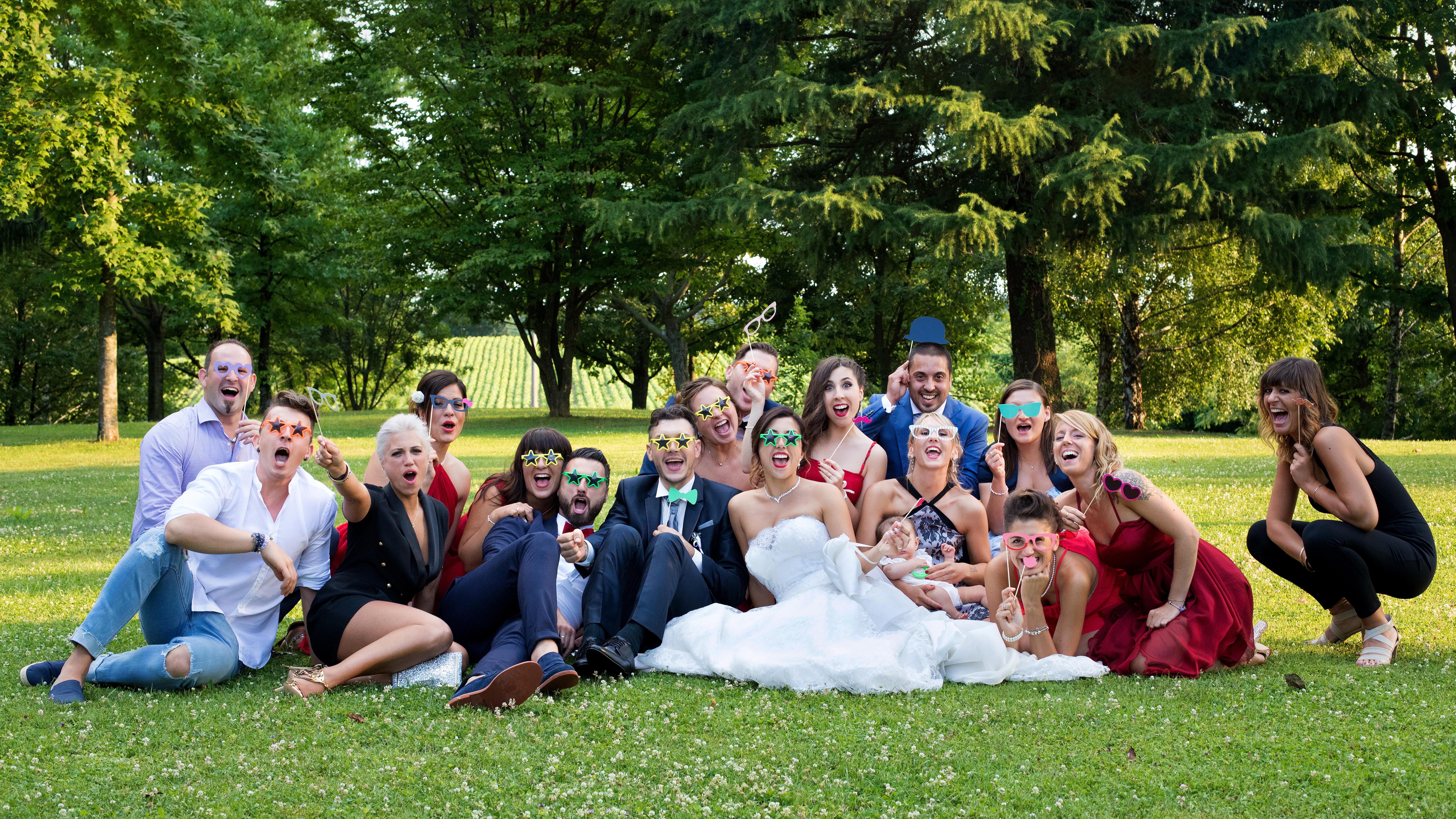 Matrimonio_Sito-7